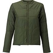 Burton Women's Arliss Insulated Jacket