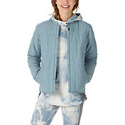 Burton Women's Arliss Insulated Jacket