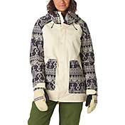 Burton Women's Eastfall Insulated Jacket