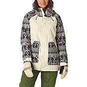 Burton Women's Eastfall Insulated Jacket
