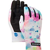 Burton Youth Touch N' Go Liner Gloves