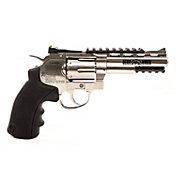 """Bear River Exterminator Revolver BB Gun – 4"""""""