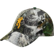 Browning Men's Hell's Canyon Mercury Hat