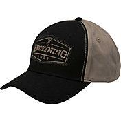 Browning Men's Atlas Hat
