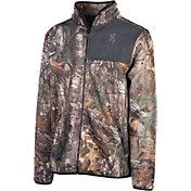Browning Men's Tintic Jacket