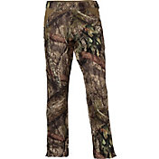 Browning Men's Hell's Canyon Mercury Hunting Pants
