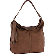 Browning Women's Ashley Concealed Carry Handbag