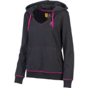 Browning Women's Windflower Hoodie