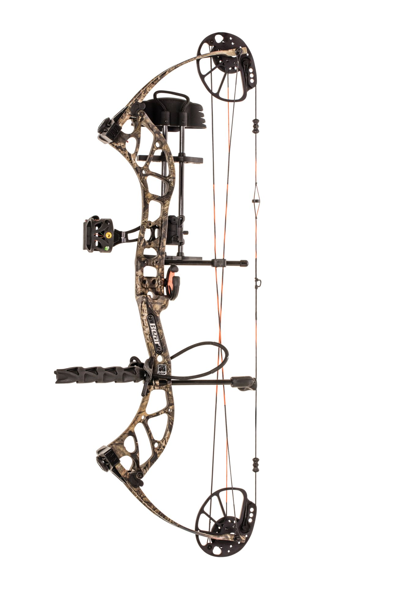 compound bows u0027s sporting goods
