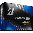 2 for $70 Bridgestone Tour B Golfballs