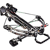 Barnett Buck Commander Droptine XT Crossbow Package