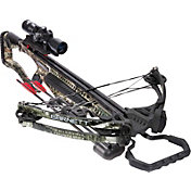 Barnett Whitetail Hunter II Crossbow Package