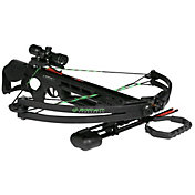 Barnett Wildcat Q6 Crossbow Package