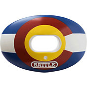 Battle Oxygen Colorado Convertible Mouthguard