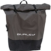 Burley Bike Trailer Storage Bag