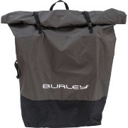 Burley Bike Trailer Storage Bag