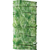 Buff Bug Slinger Water Camo Green UV Buff