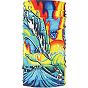 Buff Drew Brophy Sunset Session UV Buff