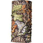 Buff Mossy Oak Obsession UV Buff