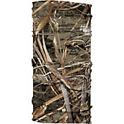 Buff Realtree Max 5 UV Buff
