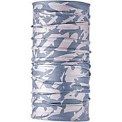 Buff Trout Camo UV Buff
