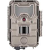 Bushnell Trophy Cam HD Aggressor Trail Camera – 20MP