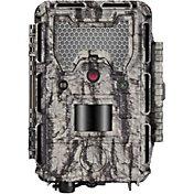 Bushnell Trophy Cam HD Aggressor Trail Camera – 24 MP