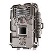 Bushnell Trophy Cam Essential E3 Trail Camera – 16MP