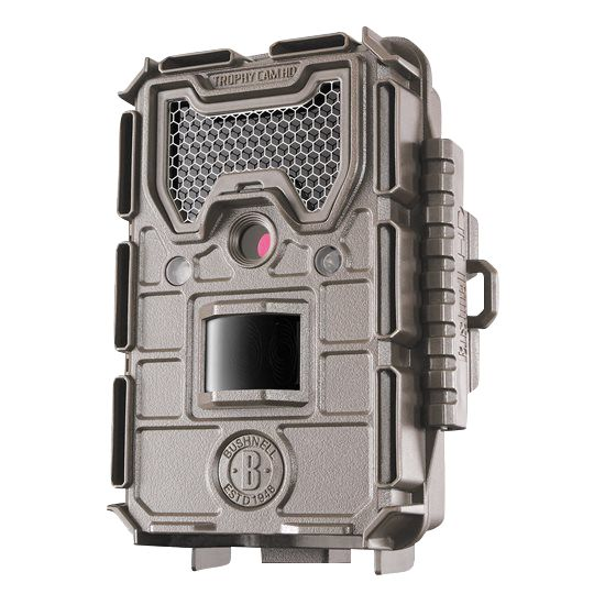 Bushnell Trophy Cam Essential E3 Trail Camera – 16MP | DICK'S ...