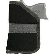 BLACKHAWK! Inside The Pocket Holster – 9mm / .40 Cal. Sub-Compact