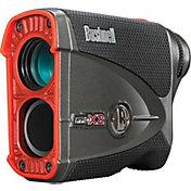 Bushnell Pro X2 Laser Rangefinder
