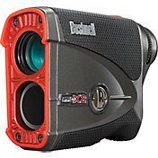 Bushnell Golf Rangefinders & GPS