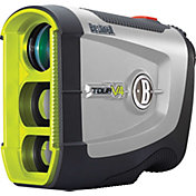 Bushnell Tour v4 Laser Rangefinder