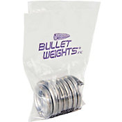 Bullet Weights Hollow Core Lead Wire