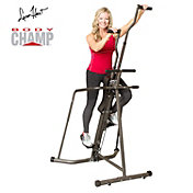 Up To $170 Off Select Body Flex Fitness Equipment