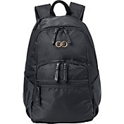 CALIA by Carrie Underwood On The Go Backpack