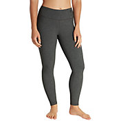 CALIA by Carrie Underwood Women's Essential Heather Leggings