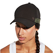 CALIA by Carrie Underwood Women's Camo Trim Hat