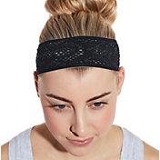 CALIA by Carrie Underwood Women's Cutout Seamless Headband