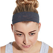 CALIA by Carrie Underwood Women's Cutout Seamless Headband