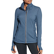 CALIA by Carrie Underwood Women's Effortless Cozy Jacket