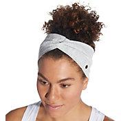 CALIA by Carrie Underwood Women's Effortless Wide Headband