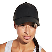 CALIA by Carrie Underwood Women's Faux Leather Hat