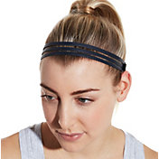 CALIA by Carrie Underwood Women's Faux Leather Headband