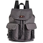 CALIA by Carrie Underwood Hiker Backpack