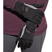 CALIA by Carrie Underwood Women's Journey Running Gloves