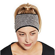 CALIA by Carrie Underwood Women's Journey Running Headband