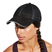 CALIA by Carrie Underwood Women's Mesh Allover Hat