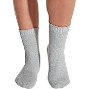 CALIA by Carrie Underwood Crew Socks