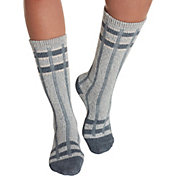 CALIA by Carrie Underwood Stripe Knee High Socks